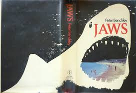Peter Benchely - peter benchley u0027jaws u0027 review u2013 horror novel reviews
