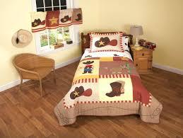 Western Baby Crib Bedding Western Baby Nursery Decor Baby Boy Crib Bedding Set Style Baby