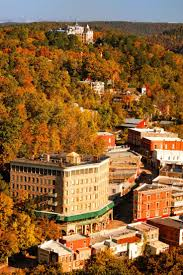 100 best small towns in usa america u0027s favorite cities