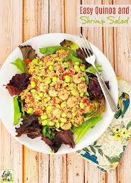 easy quinoa and shrimp salad recipe 1b jpg