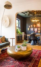 418 best traditional rugs and modern decor images on pinterest