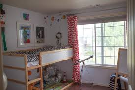 Kids Bedroom Makeovers - camping themed kid u0027s bedroom makeover little boy bedroom