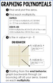 767 best algebra 2 teaching images on pinterest algebra 2