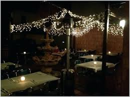 Patio Hanging Lights Hanging Outdoor Patio Lights Patio Lighting Ideal Cheap Patio