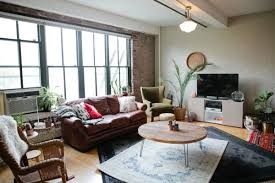 100 design home app how to move furniture new apartment