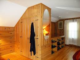 colors for jeanne u0027s knotty pine bedroom let u0027s share our