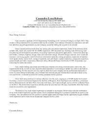 portfolio administrator cover letter portfolio cover letter