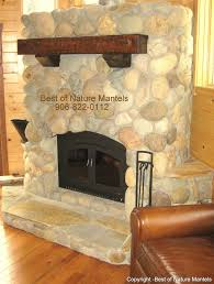 The 25 Best Fireplace Tile by Elegant Interior And Furniture Layouts Pictures Best 20 Glass