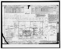 cannon house office building floor plan rayburn house office building wikipedia
