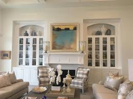 interior of homes pictures parade of homes opens to big crowds despite rainy start u2013 st