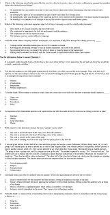 theatre ec 12 test practice questions