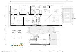 Beach House Floor Plans by Daintree Bush And Beach House U0026 Home Designs New House