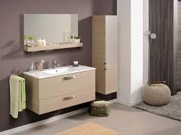 meuble de salle de bain avec meuble de cuisine meuble de salle de bain avec vasque leroy merlin meuble et