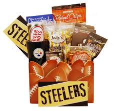 gifts for steelers fans 44 best gifts for pittsburgh steelers fans images on pinterest