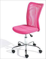 Chaise De Bureau Rose Fly Jules Junior Rosecouleur Argent Ikea Chaise Bureau Fly