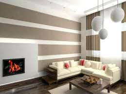 decorating ideas with paint u2013 alternatux com