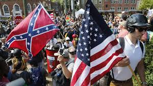 Colors Of The Confederate Flag The Confederate Flag Symbolises Rather Than Heritage