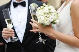 mariage petit budget mariage petit budget blogueuse mode lifestyle