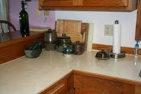 tammy u0027s craft emporium kitchen reno emerald pearl granite