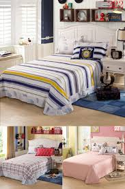 online get cheap bicycle bed sheets aliexpress com alibaba group