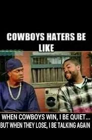 Dallas Cowboy Hater Memes - dallas cowboys christmas meme festival collections