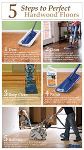 the bona tile u0026 laminate floor care system includes