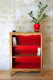 Turning Dresser Into Bookshelf Buy An Old Dresser Paint The Inside And You Have A Bookshelf