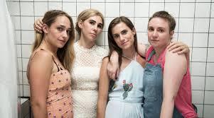girl s where to watch girls online in australia finder com au