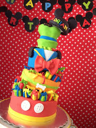 and friends cake 21 best mickey and friends cake images on mickey mouse