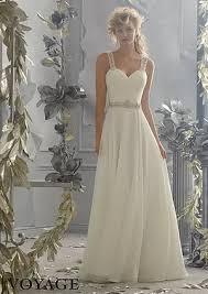 gwenne wedding services edinburgh and broxburn blog