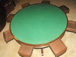 poker tables for sale near me startling info about poker table for sale unveiled