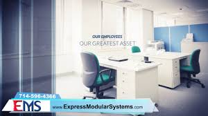 express modular systems introduces furniture buyback aug 13