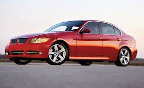 price for bmw 335i certified pre owned 2007 bmw 335i feature features car and