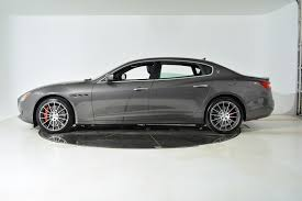 maserati sedan black 2015 maserati quattroporte review and full photos hastag review