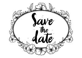save the date save the date 1256 free downloads