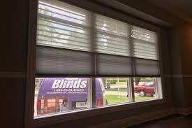Energy Efficient Vertical Blinds Budget Blinds Arlington Heights Il Custom Window Coverings