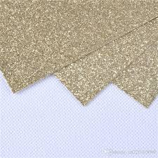 jc pack craft supplies cardboard colored cardboard sheets craft