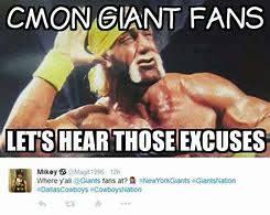 Giants Cowboys Meme - hd wallpapers dallas cowboys new york giants memes www