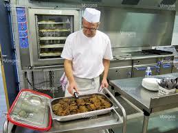 cuisine scolaire edition de remiremont une centaine d enfants découvrent la