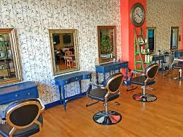 hair cut cleveland heights hair color cleveland heights shawn