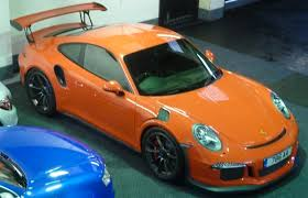 porsche ruf for sale porsche gt3 rs for sale lhd and rhd cars