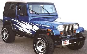 1991 jeep wrangler 1991 jeep wrangler strongauto
