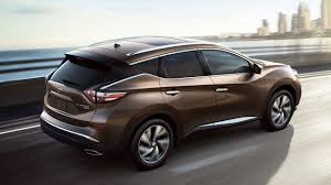 nissan finance total loss 2017 nissan murano for sale near countryside il kelly nissan