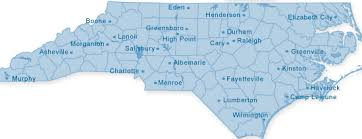 carolina foreclosures foreclosures in carolina