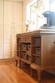 Update An Old Kitchen by 90 Best Ways To Dress Up A Dresser Images On Pinterest Painted