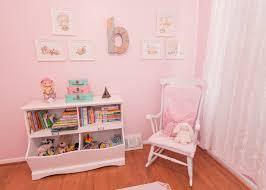 Cushion For Rocking Chair For Nursery Ideas Rocking Chair Cushions Nursery Nursery Ideas