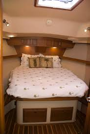 charter the motor yacht jajaro in italy france luxury interior
