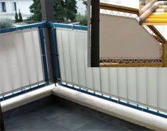 balkon abdeckung sonnenschutz markisen hochwertige maßanfertigung