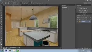 adobe photoshop cs6 basics part 10a adding details to a 3d adobe photoshop cs6 basics part 10a adding details to a 3d rendering brooke godfrey youtube