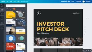 membuat web interaktif selain desain poster ngo bisa desain website di canva kitabisa com